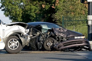 Let Charles Leo help you with your auto accidents case