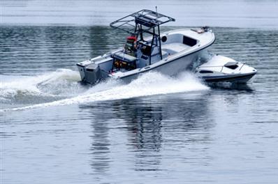 orlando boat accident attorney