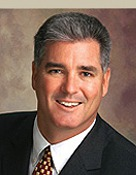 Charles H. Leo - Workers' Compensation Attorney in Orlando