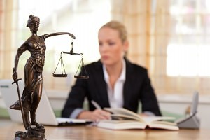 Charles Leo can help with your social security disability claim
