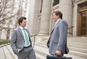 Let the attorneys of the Leo Trial Group help with your personal injury case