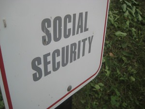 Social Security Disability Attorney Altamonte Springs