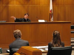 workers compensation attorney orlando, fl