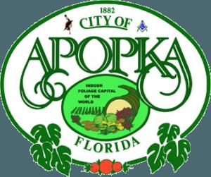 Workers Compensation Attorney Apopka