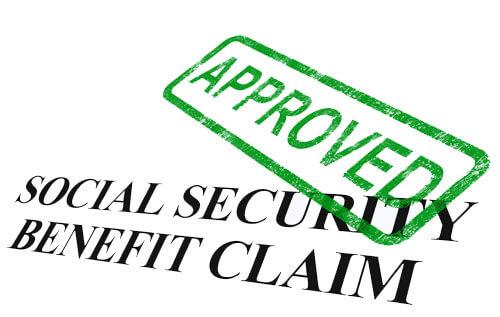 Social Security Disability Attorney Orlando