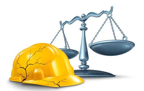 Workers Compensation Attorney Orlando