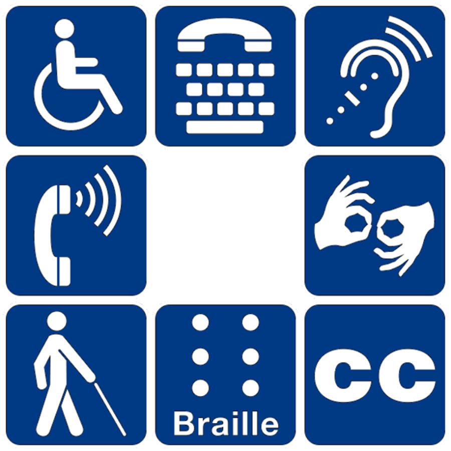 Common disabilities in Orlando