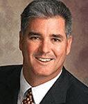 Charles Leo